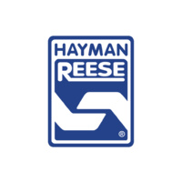 Hayman Reese 2500kg Extended Towbar Mount for MAZDA BT-50 11-15 Cab Chassis (21349)