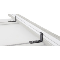Rhino Rack 31126 Universal and Sunseeker Awning Kit