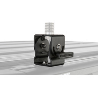 Rhino Rack 43196 Folding Aerial Bracket