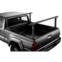 Thule 500XTB Xsporter Pro Multi-Height Ute Rack Mazda Bravo, 01/99 to 11/06