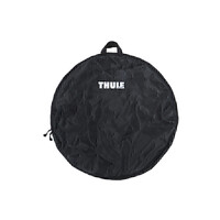 Thule Wheel Bag XL Bike Carrier Accessory (563)