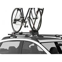 Yakima Frontloader Roof Top Bike Carrier