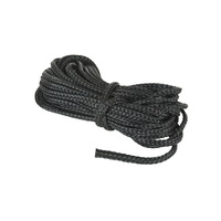 Rhino Rack C154 Polyester 8 Plait Rope (37m Length)
