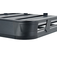 Rhino Pioneer Tray (1800x1280) for LEXUS LX470  4dr 4WD  5/98 to 3/08