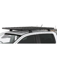 Rhino Pioneer Platform (1528x1236) for FORD Ranger Raptor PX3 4dr Ute Double Cab 7/18 On