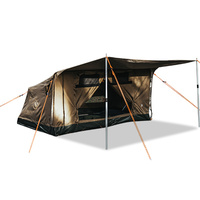 Oztent RS-1 Single Swag