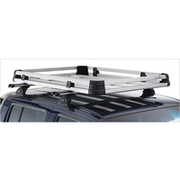 Voyager Pro HD Alloy Tray 143x108