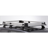 Voyager Pro HD Alloy Tray 175x108