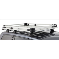 Voyager Pro HD Alloy Tray 193x131