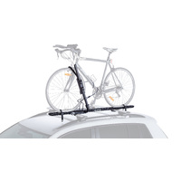 Rhino RBC050 Hybrid Bike Carrier
