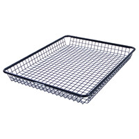 Rhino Rack Steel Mesh Basket Medium