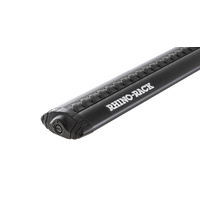 Rhino Rack VA137B Vortex Bar (Black 1375mm)